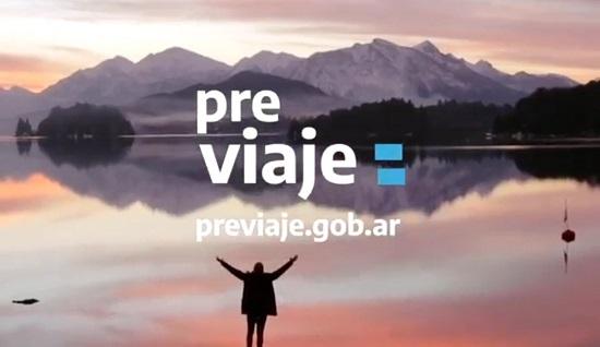 pre viaje patagonia