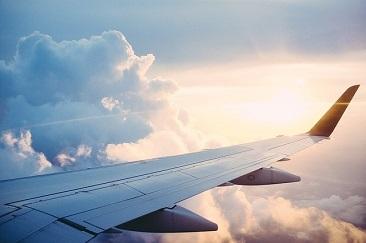 permisos volar patagonia 2020