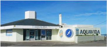 aquavida