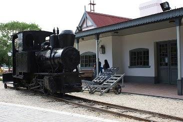 museo pueblo luis