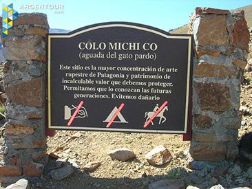 Colo-Michi-Co
