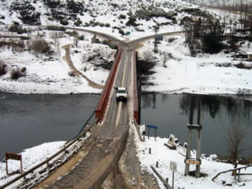 Puente-Rio-Neuquen