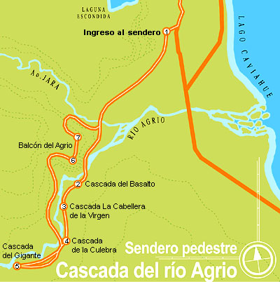 mapa-cascada-del-agrio