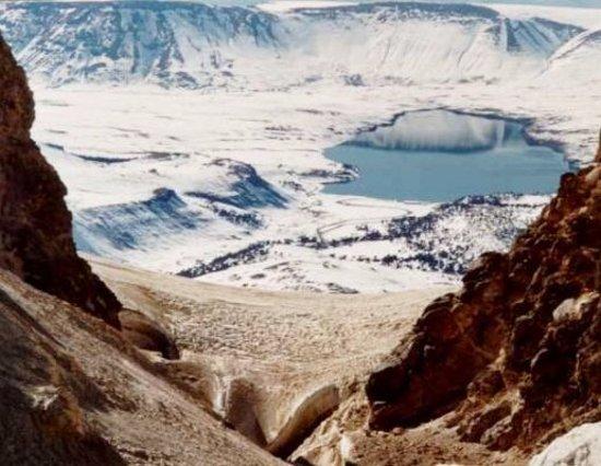 volcan-copahue