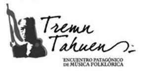 Tremn Tahuen, Cutral Co