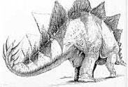 dibujo-dinosaurio