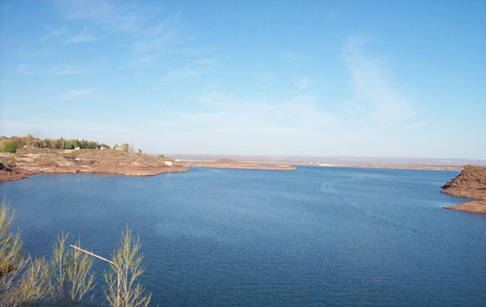 Lago-Ramos-Mexia