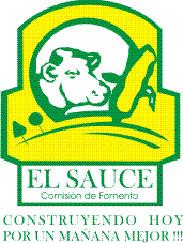 logo-el-sauce