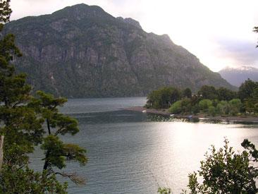 lago-huechulafquen