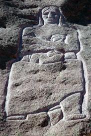 piedra-tallada