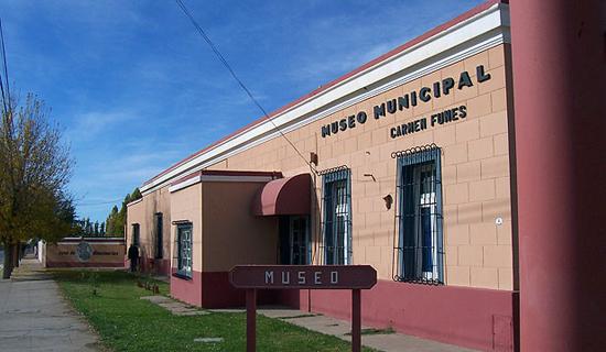 museo-plaza-huincul
