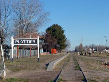 estacion-plottier
