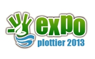 Expo Plottier