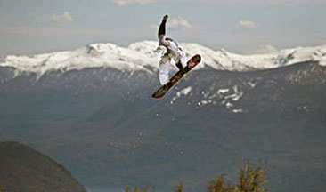 snowboard-chapelco