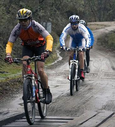 competencia-mountain-bike