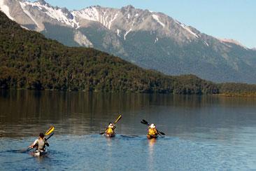 kayak-lahuen-co