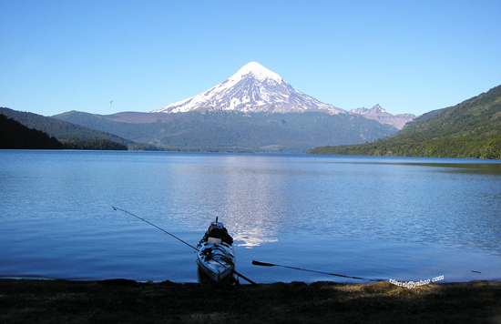 volcan-lanin