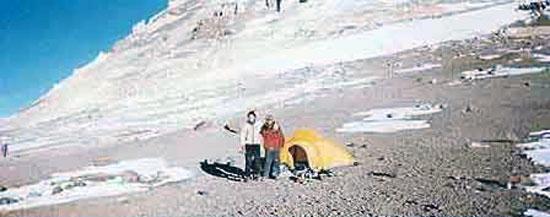 liuqui-montaña