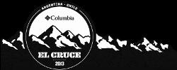 Cruce Columbia