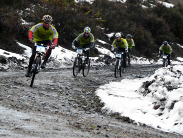 tetratlon-chapelco-bici