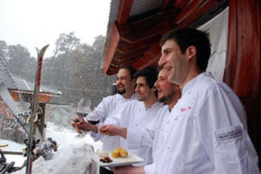 encuentro-chef