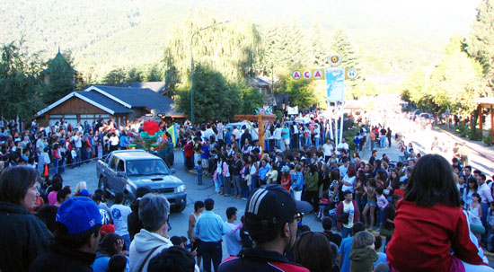 villa-la-angostura