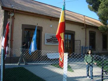 Museo Allen