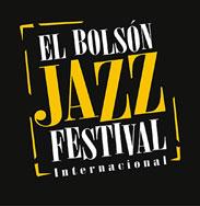 Bolson jazz
