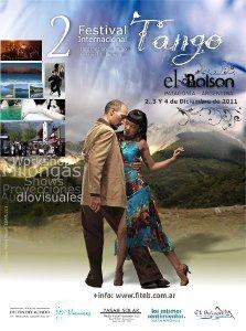 festival tango bolsón