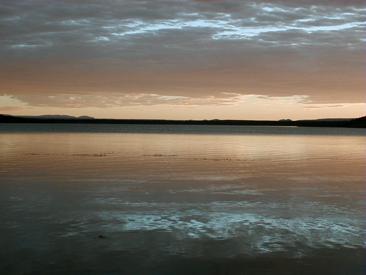 laguna Ne Luan
