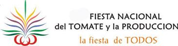 Fiesta Tomate, Lamarque