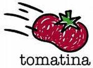 tomatina, Lamarque