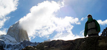 Banff Bariloche
