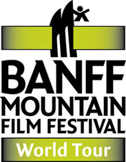 Festival Banff, Bariloche