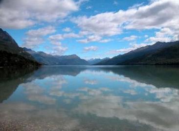 lago-roca