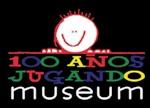 museo juguete, calafate