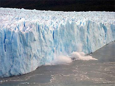 glaciar-frente