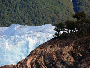 parque-nacional-los-glaciares