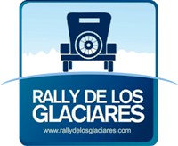 rally los glaciares