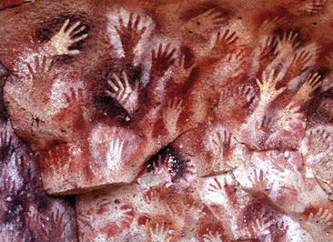cueva-delas-manos