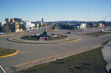ciudad-pto-san-julian