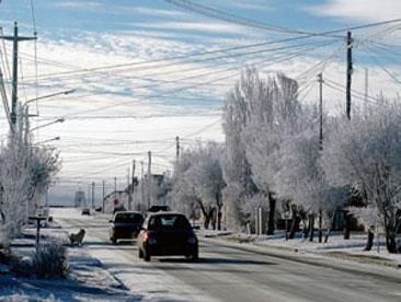 calle-invierno