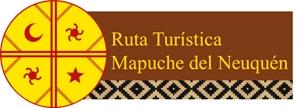 Ruta Mapuche de Neuquen