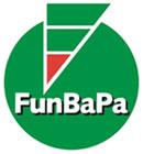 funbapa