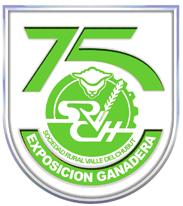 75 expo trelew