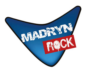 madryn rock