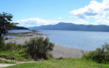 lago-fagnano