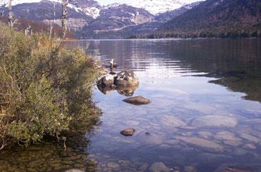 lago-escondido