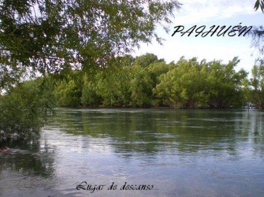 Olivia del rio as aphrodite - 2 3